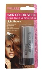 1000HR Hair Col Stick LBrown