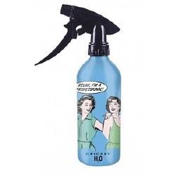 Gossip Girl Water Spray Blue(D
