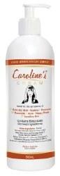 Carolines Cream 500ml