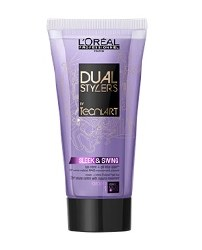 TNA Sleek & Swing 170ml (D)