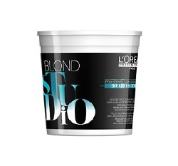 LP B Studio Techni Powder 500