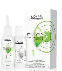 Dulcia Tonique 1 Kit Natural