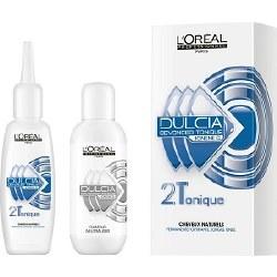 Dulcia Tonique 2 Kit Sensit