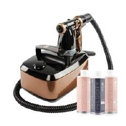 Aura Xena Spray Tan System (D)