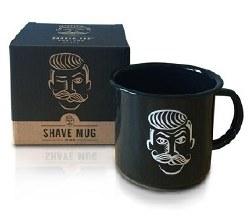 BP Shave Mug Wink Design(D)