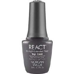 MT React Top Coat 15ml