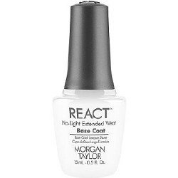 MT React Base Coat 15ml