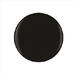 Gelish Dip Black Shadow 23g (D
