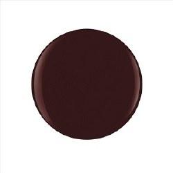 Gelish Dip Black Cherry Ber (D
