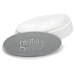 Gelish Dip French Container