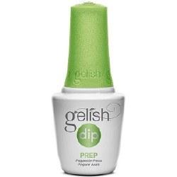 Gelish Dip Prep 15ml