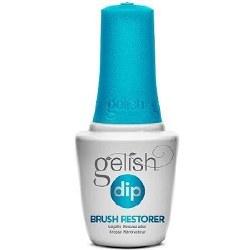 Gelish Dip Brush Restorer 15ml