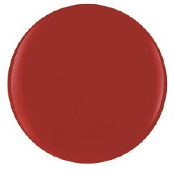 Gelish Hot Rod Red 15ml(D)