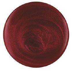 Gelish Rose Garden 15ml (D)