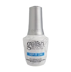 Gelish Top It Off 15ml