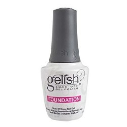 Gelish Foundation 15ml