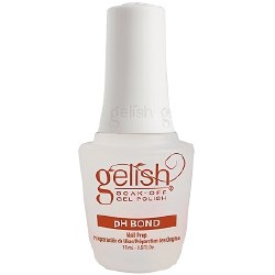 Gelish ph Bond 15ml