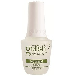 Gelish Nourish 15ml