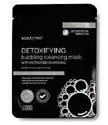 BPro Detox Bubbling Mask 1pk