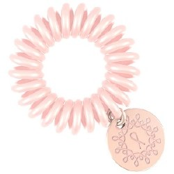 Invisibobble Pink Heros (D)