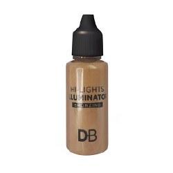 DB Bronzing Illuminator