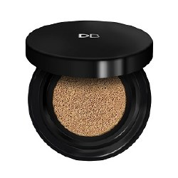 DB Cushion Found Nude Beige