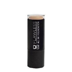 DB Flawless Found Light Sand