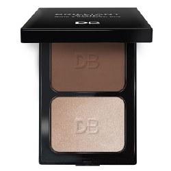 DB Bronze Duo Bronze Glow