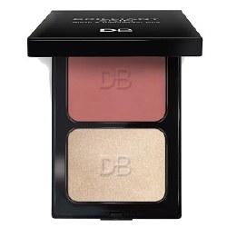 DB Blush Duo Rosy Glow