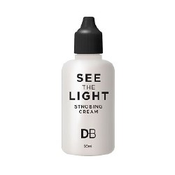 DB See The Light 30ml (D)