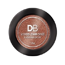 DB Vivid Chrome Glisten 1.5g(D