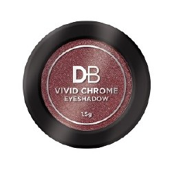 DB Vivid Chrome Exposed 1.5g(D