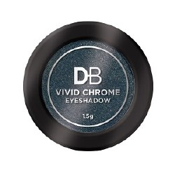 DB Vivid Chrome Sin 1.5g (D)