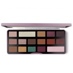 DB All Eyes On You Palette (P)