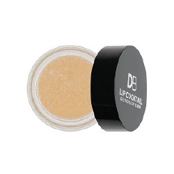 DB Lip Scrub Butter Up 22g