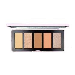 DB On The Go Face Palette (P)