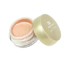 DB Liquid Gold Jelly Highlight