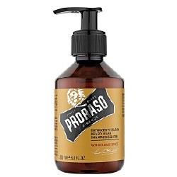 Proraso WSpice Beard Wash 200m