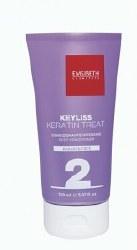 Keyliss Keratin Deep Cond 150m