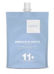 Emsibeth Absolute White Cream