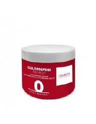 Emsi Colordefend Remedy 250ml