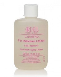 Ard Lashtite Adhes Clear 22ml