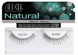 Ardell Sexies Black