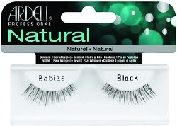 Ardell Babies Lashes