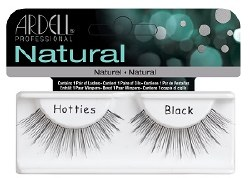 Ardell Hotties Lashes (D)