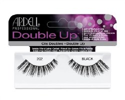 Ardell Double Up 202 Black