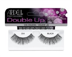 Ardell Double Up 204 Black