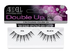 Ardell Double Up 206 Black
