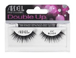 Ardell Double Up 207 Black