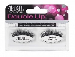Ardell Double Up Top & Bottom